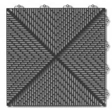 BR Bergo Unique Graphite 10 mm (balenie 1m2)