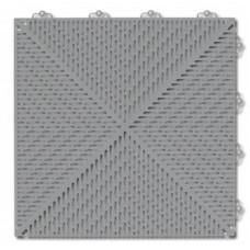 BR Bergo Unique Stone Grey 10 mm (balenie 1m2)